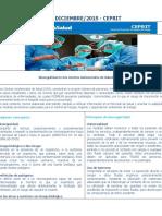 bioseguridad ceprit.docx