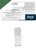 Examen de Practico Desarrollo de Software