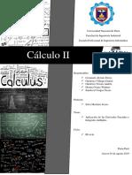 Calculo (2).pdf