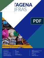 Informe Camara de comercio de Cartagena 2017