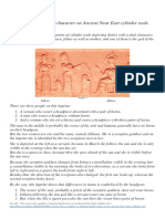 Deities with a dual character on Ancient Near East cylinder seals – Tom van Bakel.pdf