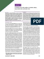 ETICA Y BIOETICA.pdf