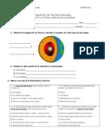 279565927-Evaluacion-Estructura-de-La-Tierra.pdf