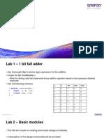 Verilog_Lab_I.pdf