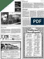 7.4.19 IR page 8