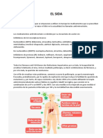 EL SIDA 2.docx