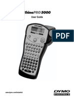 rhinopro_5000