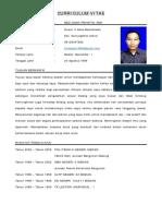 CV LENGKAP.pdf