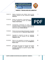 Estudio de la Opuntia.pdf