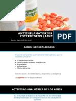SEMINARIO-AINES.pptx