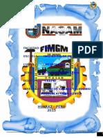 292131201-Informe-de-Rocas-Sedimentarias.doc
