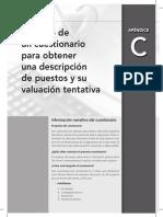 apendice-c.pdf