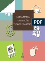 EaD Na Prática_Wiki