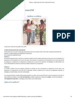 Anáfora y Catáfora Ejercicios PDF _ Razonamiento Verbal.pdf