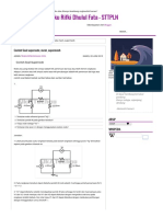 Contoh Soal supernode, mesh, supermesh.pdf