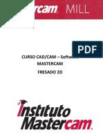 IM - MANUAL CURSO MASTERCAM 2D.pdf