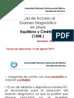 GuiaExDiagEquilibrioyCinetica-2020-1