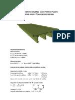 110424195-Memoria-de-Calculo-Puente-15m-flexion-Puente-con-tablero-y-vigas.docx