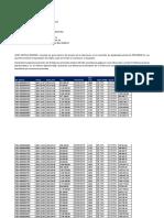 Liquidación Credito Procrear (1)