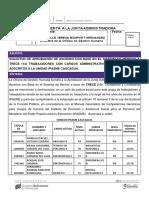 1caucagua Punto de Cuenta Empledos 2017