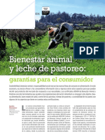 ventajas-bienestar-animal.pdf