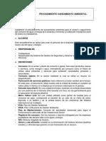 PROCEDIMIENTO SANEAMIENTO AMBIENTAL (2).docx