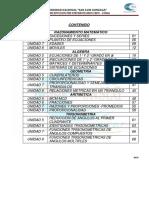 MATEMATICA_MODULO_2.pdf