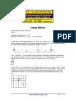 Campo-Eletrico.pdf