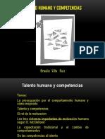 TH_Talento.pptx