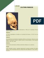 Vitaminas y hirstoria del peru.docx