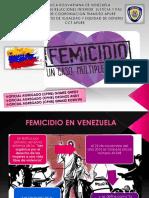 FEMICIDIO.pptx