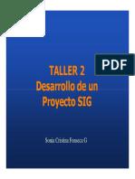 TALLER 2_PROYECTO_SIG