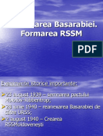 reanexarea_basarabiei_rssm