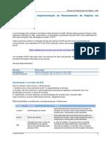 Manual_RastreamentoObjetosWS.pdf
