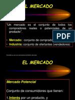 SESION_2_MERCADO__DEFINICI_
