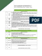 Cronograma Matematica i.doc2-2018-1 - Copia (1)-1