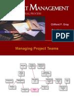 gl3echap11-140809022239-phpapp02.pdf