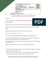 DCyCircuitosbase-11-2-Grupo 4..docx