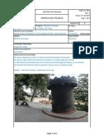 2019-06-27 Inspección tanque H1700842