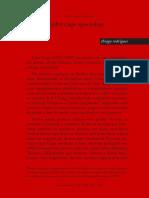 30599-81710-1-SM.pdf