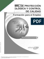 Manual de Protección Radiológica y Control de Cali... ---- (Pg 2--57)