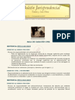 BOLETIN NOVIEMBRE 2019.pdf