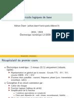 Electronique1_EIDD_Cours2.pdf