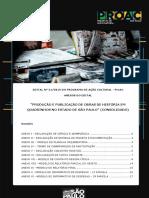 Edital-21-Anexos-word_PF_CONSOLIDADO_RETIFICADO