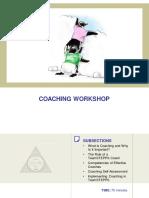 ts2-0ltc_module9_ig_coaching.pdf