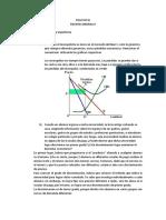 Practio III
