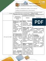 Matriz de Categorización Unidad 1_Frank Diaz