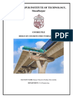 DESIGN-OF-CONCRETE-STRUCTURES-II.pdf