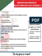 requisitos para obtencion licencia A1.pdf