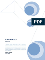 110805837-The-Child-Abuse-in-India.docx